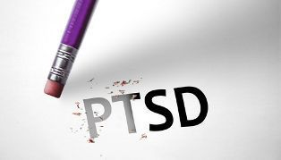PTSD Therapy Can Help the Whole Family