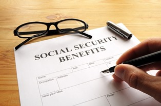 social security_for_epilepsy