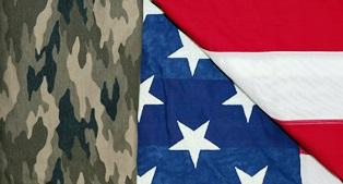 camo_and_flag