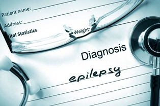 causes_of_epilepsy