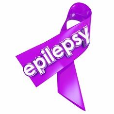 epilepsy_ribbon