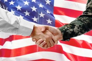 flag_handshake