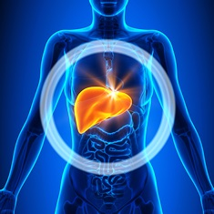 liver_disease