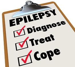 epilepsy_facts