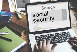 Social security for TBIs