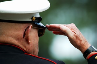 vet_salutes