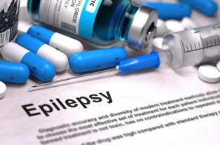 learning about epilepsy