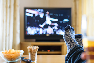 Avoid Gout by Avoiding Certain March Madness Foods