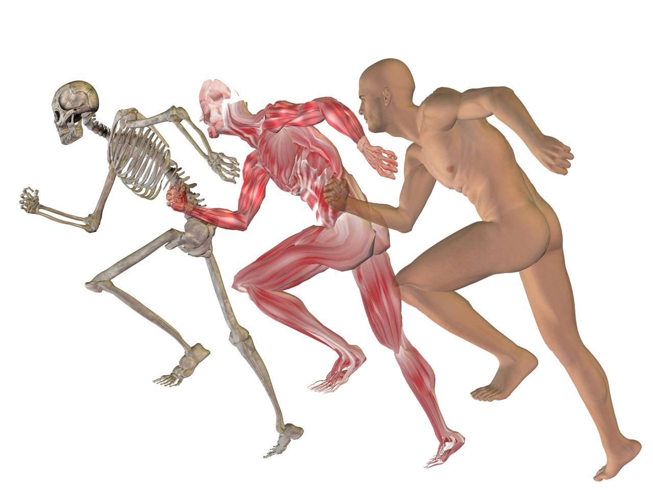 Treating Painful Bursitis