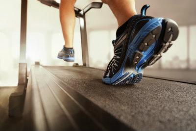 Avoid Shin Splints While Running
