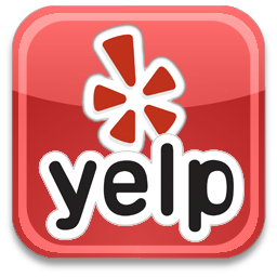 Yelp Review for Dallas Podiatry Works