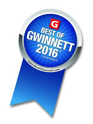 best of gwinnett 2016 badge