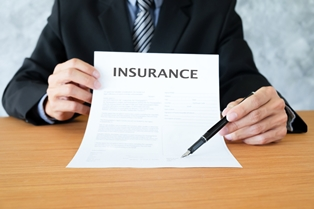 Insurance Policy Information for the Negligent Driver Can Be Difficult to Obtain