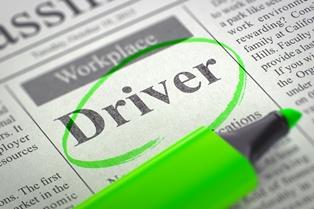 Negligent Truck Driver Hiring Practices
