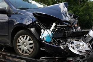 There Are Several Steps to Take After a Truck Accident