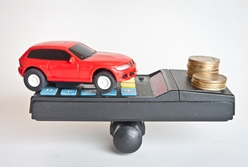 Owing a Balance on Your Auto Loan After Your Car Is Totaled