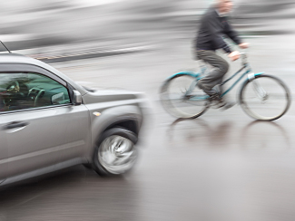 If a negligent driver makes you crash while riding your bicycle, a cycling accident attorney in Gwinnett County can help.