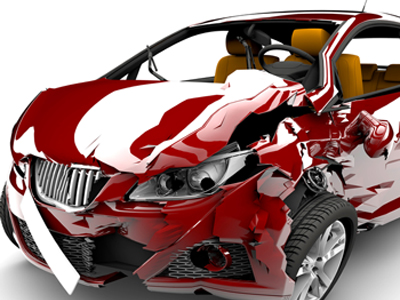 A Gwinnett County car accident attorney from Brauns Law helps you deal with the insurance companies and get the best settlement possible after a car accident!