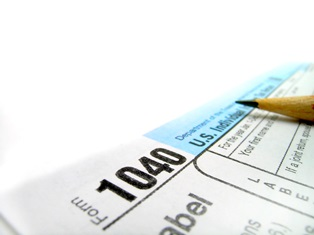 Tax Liability Relating to Personal Injury Settlements
