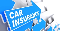 Understanding car insurance minimums in California