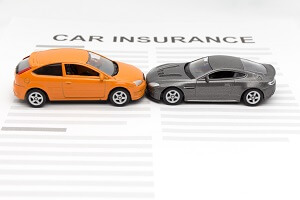 Uninsured Motorist Insurance is Important