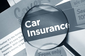 Car Insurance Claims, attack the underinsured