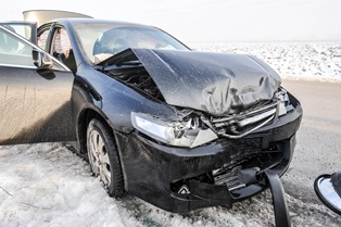 Damages Available in a Personal Injury Case