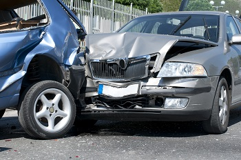 Personal Injury Lawyer for Car Accident