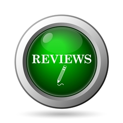 Green Review Button