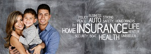 Insurance Policy May Affect Your Settlement