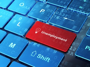Unemployment Benefits and Personal Injury Claims