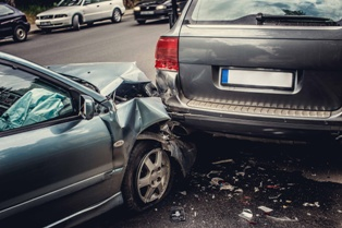Late appearing car accident injuries