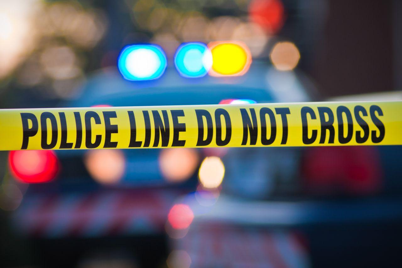 High Desert Valley California Personal Injury Attorney