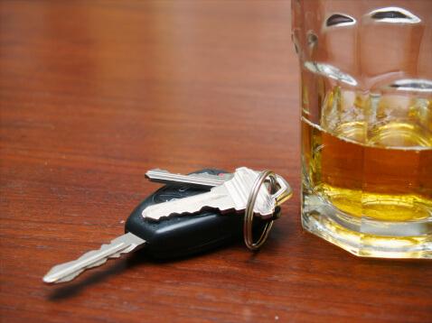 Austin drunk driving accident lawyer