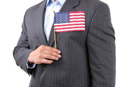 Learn more about the O-1 Visa and Permanent Residence.
