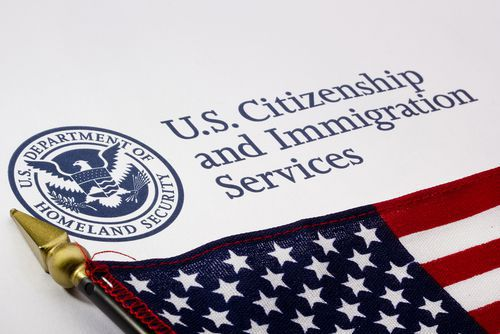 California immigration lawyers talk about the EB-6 visa bill.