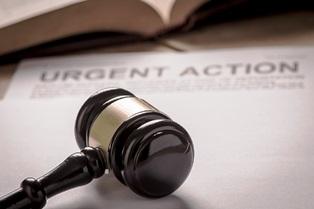 urgent_action