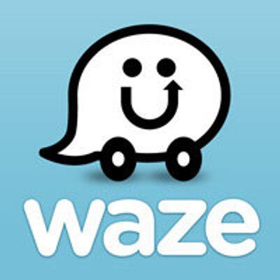 Use The New Waze App To Avoid a DC Traffic Accident or Jam | Donahoe ...