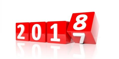 2018 Goals Martial Arts and Fitness Exton Pa Berwyn pa