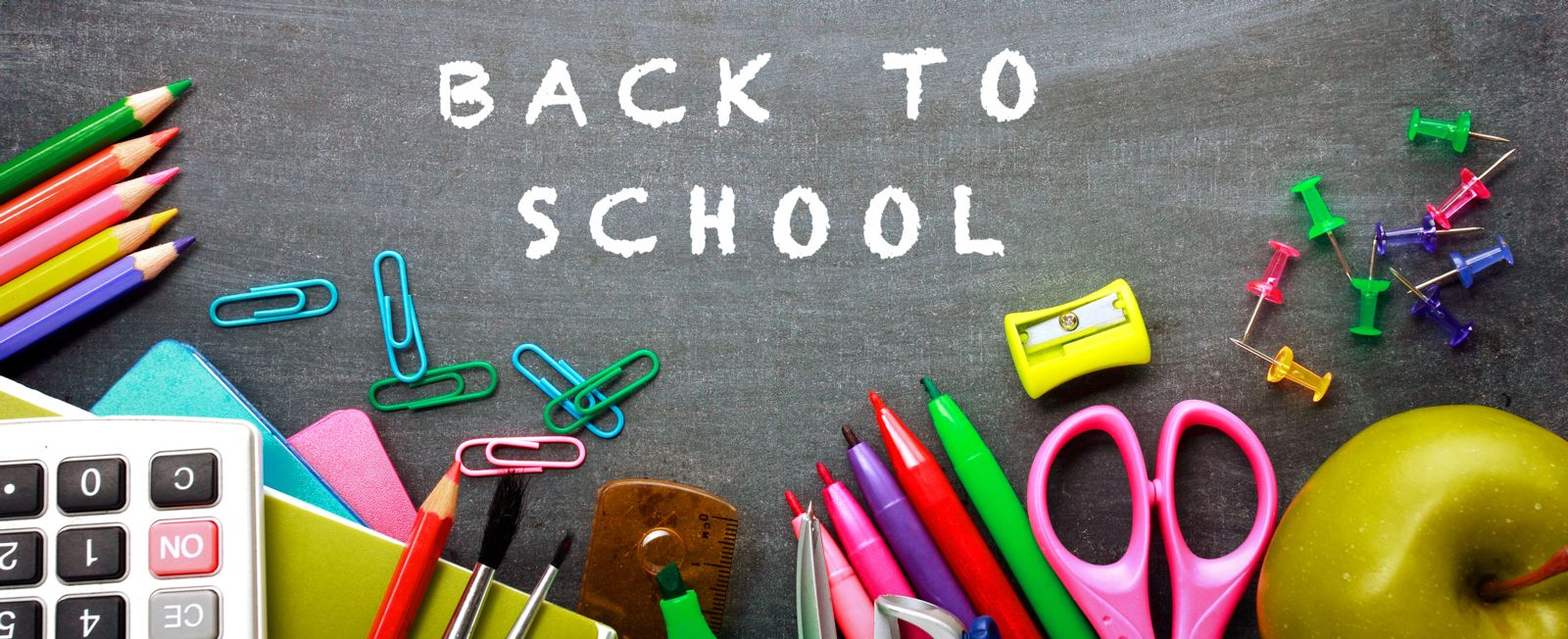 Back to School Tips - Kids Martial Arts Exton Pa Berwyn PA