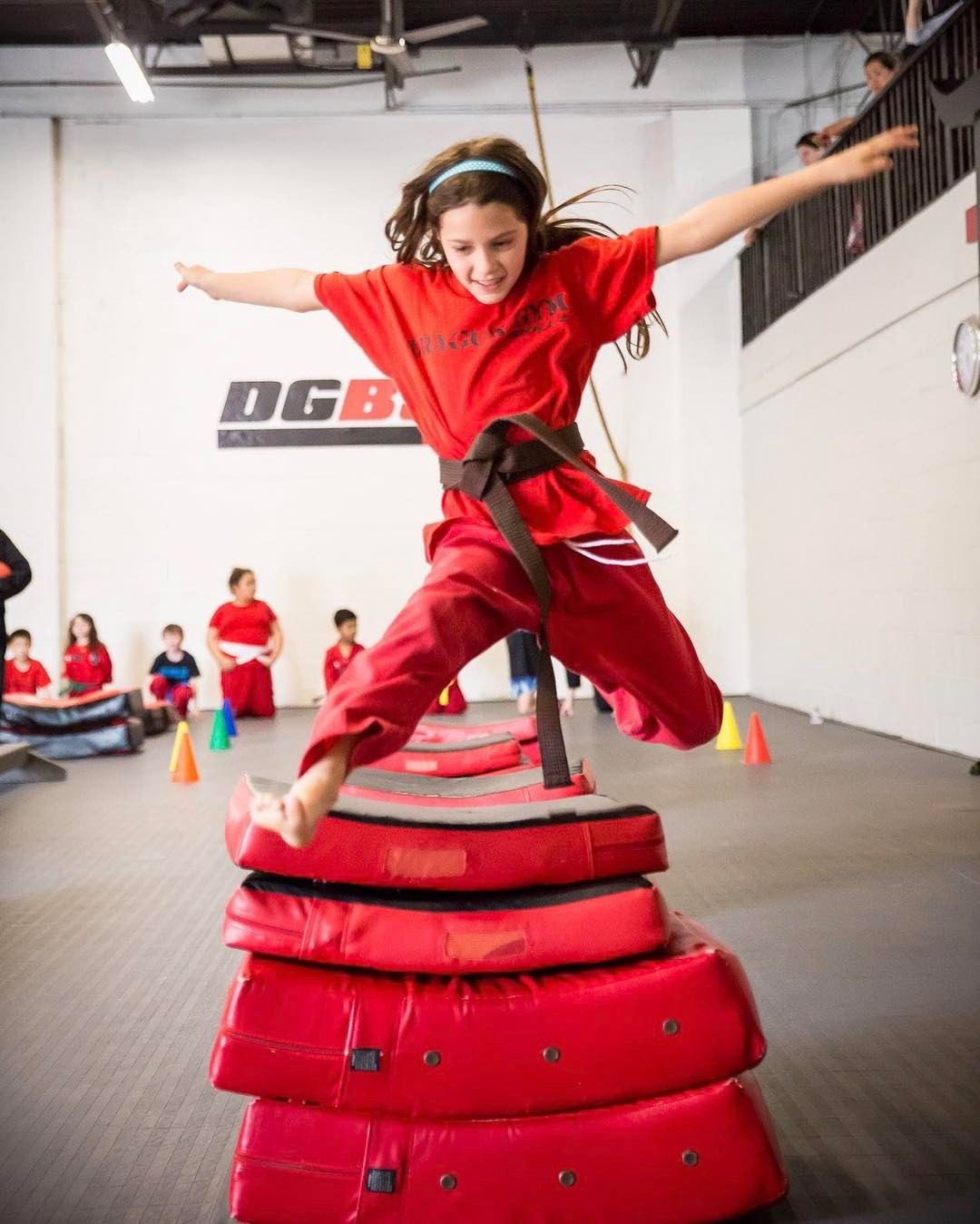 Kids karate martial Arts tae kwon do Exton Pa Berwyn Pa Devon Pa Wayne Pa Paoli Pa West Chester Pa Downingtown Pa