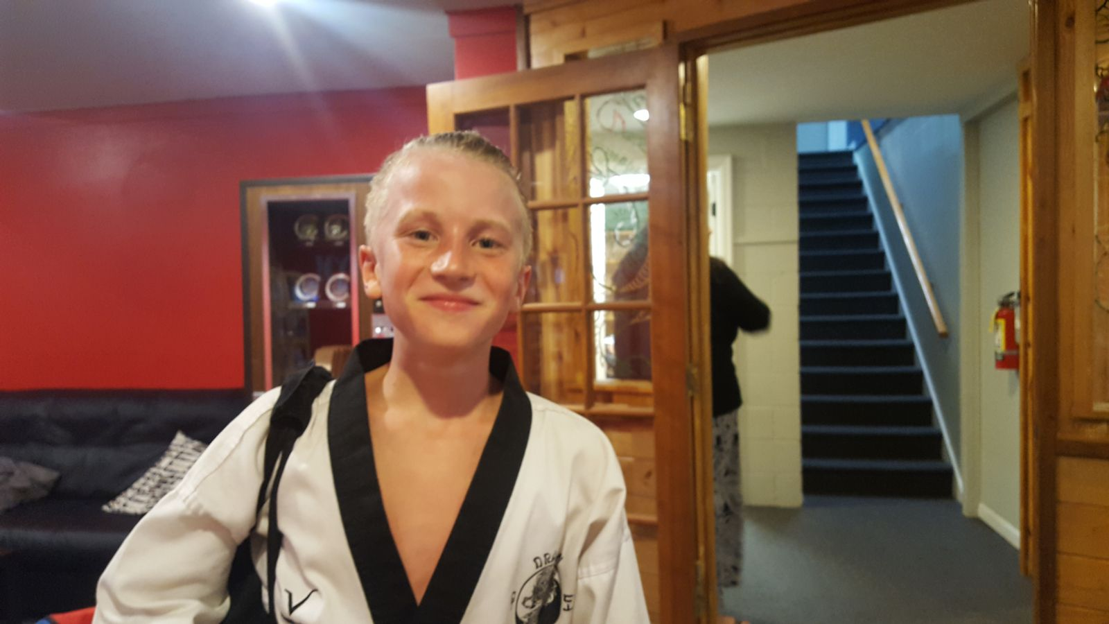 Which Martial Art is Best for Kids Exton Pa Berwyn Pa