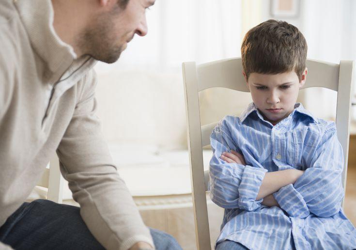 discipline your child through martial arts devon pa