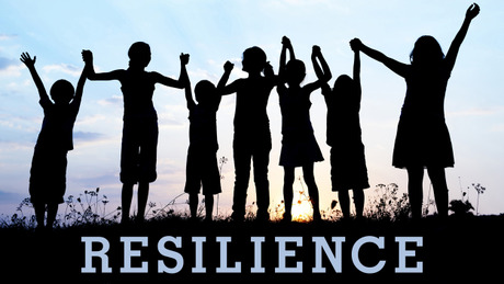 Resilience in Children martial arts Exton Pa Berwyn pa