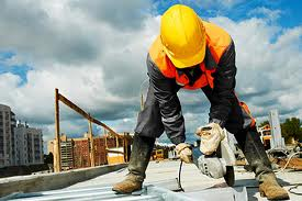 Virginia Construction Work Injury