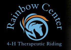Rainbow Riding Center - Fauquier