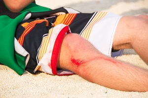 Crab Meadow Beach Accident & Injury Lawyer