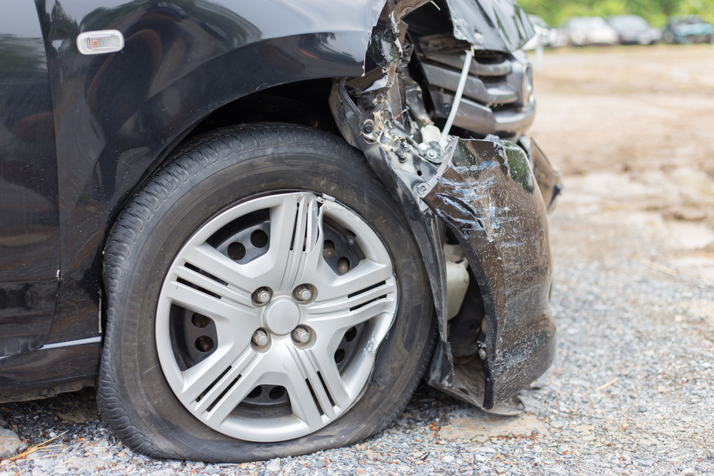 East Meadow NY Car Accident Lawyer