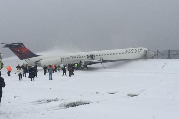 Our Plane Crash Lawyers Can Help You Get Compensation for Injuries