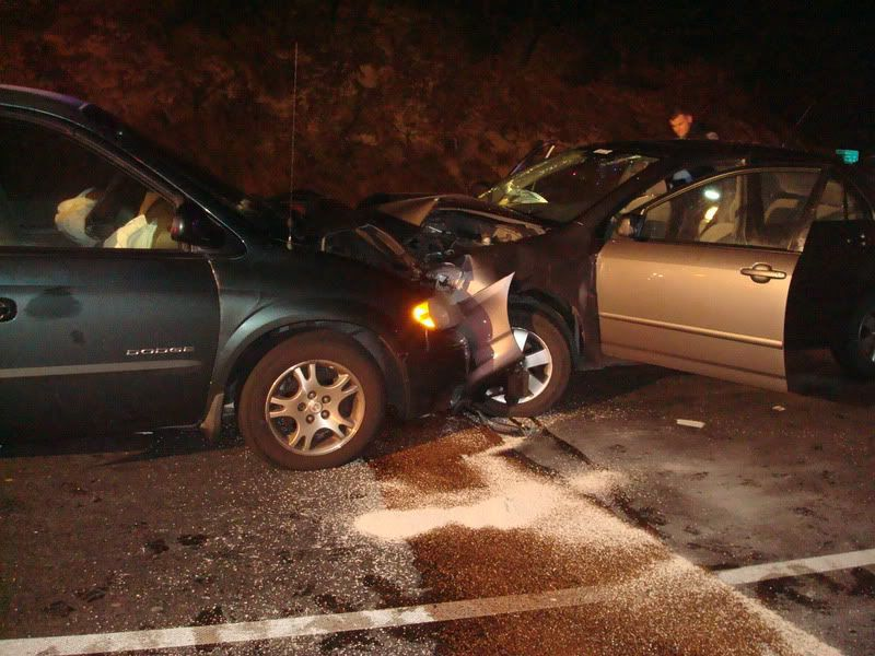 long island drunk driver accident